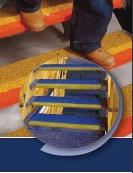 Premier Stair Products