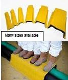Gripmate Pipe/Cable/Hose Ramps