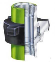 Figure 1003