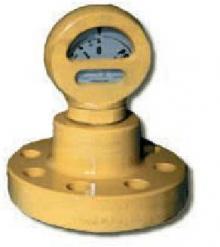 Model 6 Pressure Gauge
