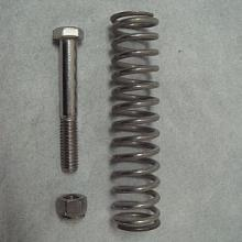 SPH-Spare Parts