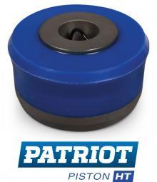 Patriot Piston HT