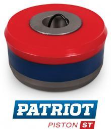 Patriot Piston ST
